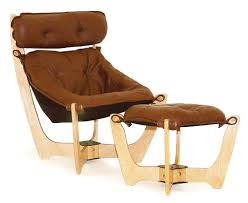 awesome wood office chairs qj21 awesome wood office chairs