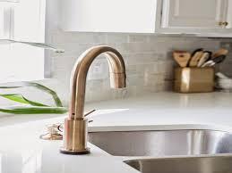 Delta Touch Kitchen Faucet Design605403 Delta Touch Kitchen Faucet Delta Kitchen Faucet