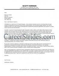 cold calling resume cover letter cipanewsletter cover letter cold call resume cover letter resume cover letter