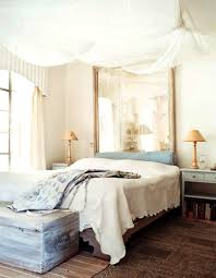 awesome white brown wood glass cool design wonderful neutral bedroom ideas wall mirror wood bed white awesome white brown wood glass modern