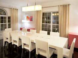 dining table that seats 10: dining room excellent dining room table sets seats  with well