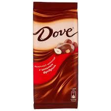 <b>Dove</b> — Каталог товаров — Яндекс.Маркет