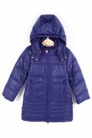 <b>Пальто Coccodrillo</b> – купить пальто в интернет-магазине | Snik.co