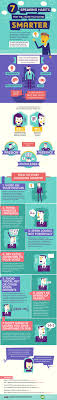 images about study skills on pinterest  colleges essay   public speaking tricks that will make you sound smarter infographic repinned by chesapeake college adult ed we offer free classes on the eastern shore