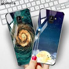 akabeila huawei nova 4 case cover for phone bumper protective hard armor nova4 stand shell
