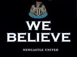Image result for Newcastle 1 Burton 0