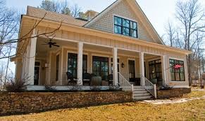 Artistic Southern Living Small Home Plans   House Plans   Southern Living Small House Plans Cottage