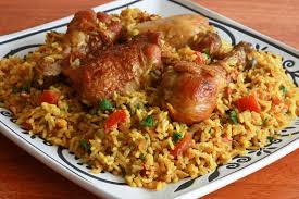 Image result for iran rice