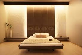 asian style bedrooms 22 amazing design and decor ideas asian style bedroom design