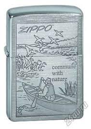 <b>Зажигалка</b> Zippo (Зиппо США) Zippo 200 <b>Row Boat</b>, Фирменная ...