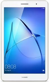 <b>Планшет Huawei MediaPad T3</b> KOB-L09 LTE 16Gb Gold (53018494)