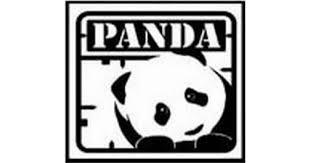 <b>Сборные модели Panda</b> Hobby | Купить в интернет-магазине ...