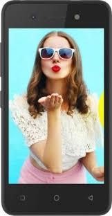 <b>Itel A14</b> - Обзоры, описания, тесты, отзывы - Мобильные ...