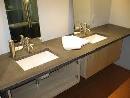 making bathroom cabinets: diy bathroom cabinet redo diy bathroom vanity cabinet diy bathroom cabinet redo diy bathroom vanity cabinet