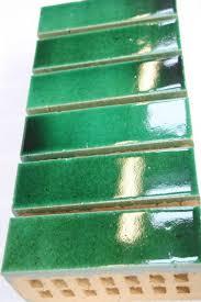 marcel ruben made center metselwerk kenniscentrum groen verglaasde baksteen