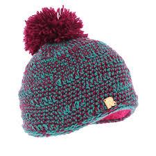 Купить Женские <b>шапки</b> зимние с <b>помпоном</b> в Санкт-Петербурге