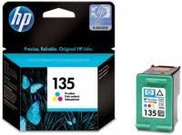 <b>HP 135 C8766HE</b> – купить <b>картридж</b>, сравнение цен интернет ...