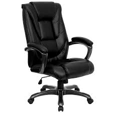 furnituresurprising office furniture costco chair out wheels adorable bayside metro mesh office chair costco chairs on bathroomalluring costco home office furniture