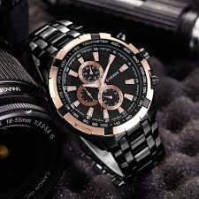 CURREN WATCH STORE - Amazing prodcuts with exclusive ...