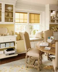 office in dining room the dining room office diningstorage the dining room office room built hutch beautiful dining room office
