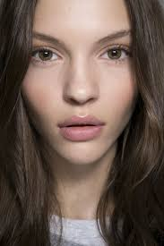how to make your eyes bigger when you wake up find and save ideas about makeup looks the world 39 s catalog of ideas 1000 makeup ideas