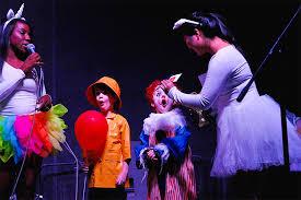 SCOTTSDALE – Spooktacular Hot Air <b>Balloon Festival</b> | Raising ...