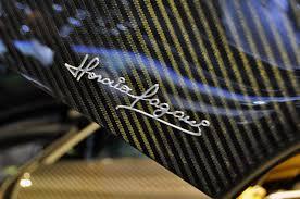 learn more at 2bpblogspotcom carbon fiber tape furniture