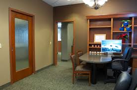 1000 images about medical office designers on pinterest medical office design office waiting rooms and medical business office layout ideas office design