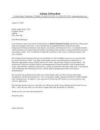 letter resume help cover letter resume help medicine hat it helpdesk Example Resume And Cover Letter   ipnodns ru