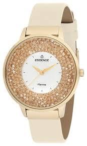 Купить Наручные <b>часы ESSENCE</b> D908.128 на Яндекс.Маркете ...