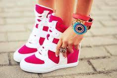Click to Buy << <b>FORUDESIGNS</b> Fashion Women <b>Spring</b> Casual Flat ...
