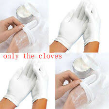 <b>Перчатки</b> для увлажнения <b>рук</b> - огромный выбор по лучшим ...