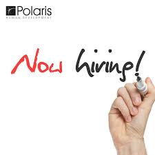 polaris human development linkedin ability to multitask and work cooperatively others ability to work independently and as a member of a team if you are interested please send your cv