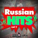 Russian's Hits, Vol. 1