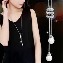 Buy <b>high quality</b> necklace for women and get <b>free shipping</b> on ...