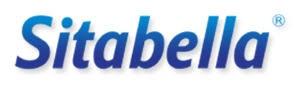 <b>Sitabella</b> - интернет-магазин «CrazyLove»