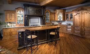 in style kitchen cabinets: kitchen endearing image of in style design custom country kitchen cabinets nice custom country kitchen cabinets