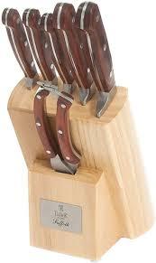 <b>Набор ножей</b> TalleR TR-2001