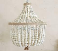dahlia chandelier bedroom chandelier lighting
