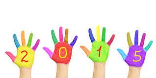 Znalezione obrazy dla zapytania color child hands