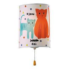 Настенный <b>светильник Odeon Light</b> Cats 2279/<b>1W</b>