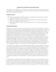 thesis statements for the possibility of evil  thesis editor software black death thesis