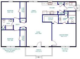 images about Small Home Plan on Pinterest   Floor plans    floor plans for sq ft  cabin   to Sq Ft Manufactured Home