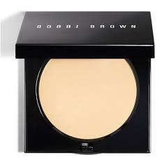 <b>Bobbi Brown Sheer</b> Finish Pressed <b>Powder</b> (Various Shades) | Free ...