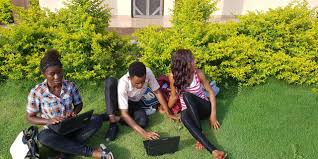 muckson canadian college of modern technology sierra leone things you should consider before choosing a college in sierra leone