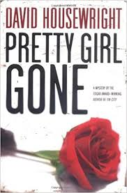 <b>Pretty Girl</b> Gone (<b>Mac</b> McKenzie Mysteries): Housewright, David ...