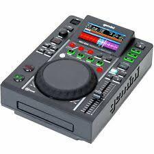 <b>Dj</b> CD/MP3 плееры - огромный выбор по лучшим ценам | eBay