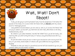 images about thanksgiving themed therapy activities on   images about thanksgiving themed therapy activities on pinterest  thanksgiving stories activities and thanksgiving