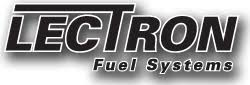 Image result for Lectron carbs