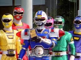 Power Rangers Turbo/Gekisou sentai Caaaaaaaaaaaranger Images?q=tbn:ANd9GcTbTPh-V1nKMfK2TurN8yEu79V36gUC-7jhhDB8DwHcfkrQD9dA5w
